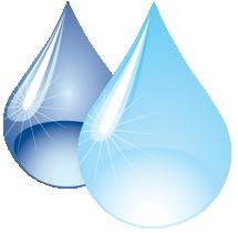 AquaCure-Drops
