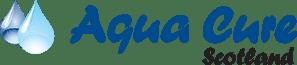 Aqua Cure (Scotland) Ltd