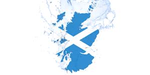 Private Water Supplies Scotland