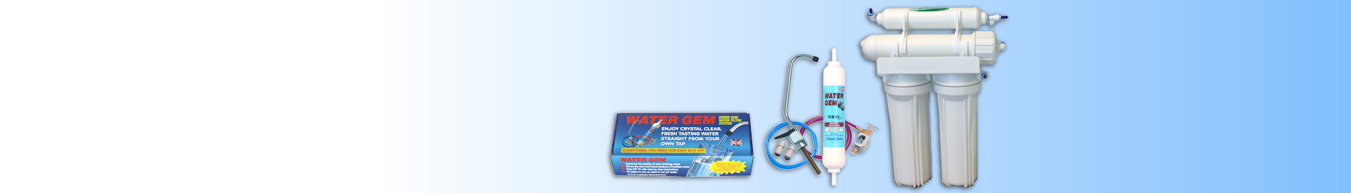 Domestic-Water-Treatment-Banner