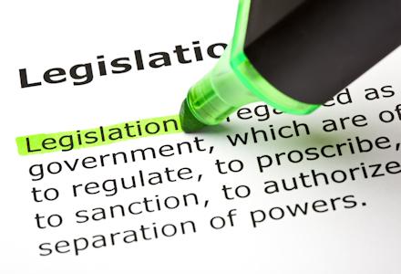 Legal Duties & Regulations