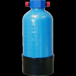 BanHard Calcium Treatment Unit